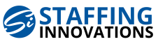 Staffing Innovations Retina Logo